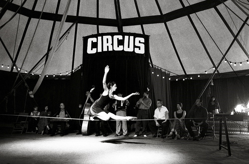 CIRCUS_P3_COver