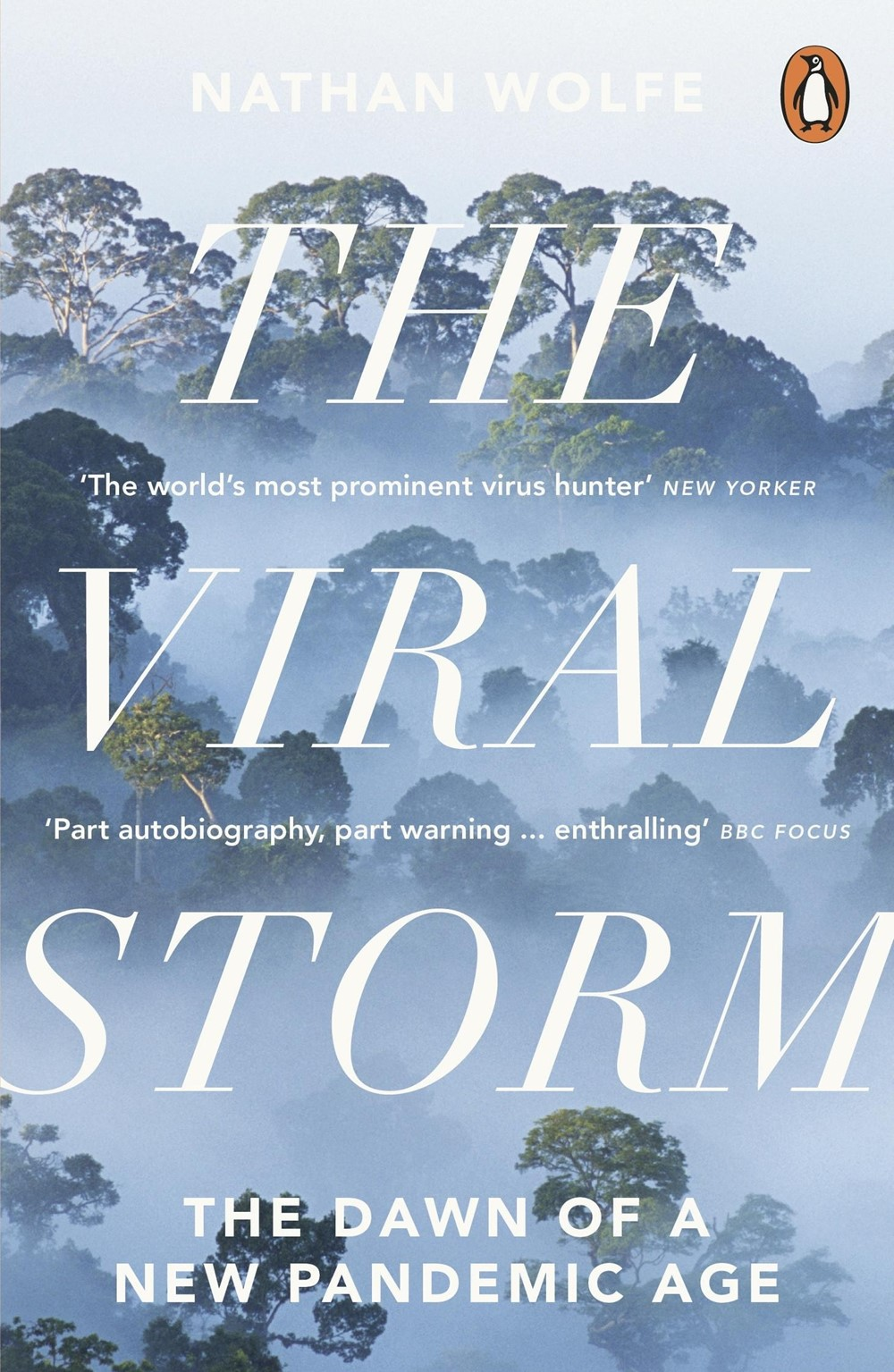 the-viral-storm-the-dawn-of-a-new-pandemic-age
