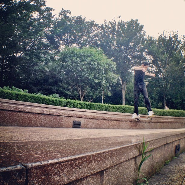 Johnny_Tang-Backtail