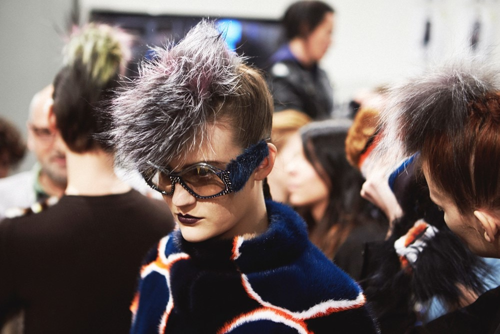 130221_FENDI-BACKSTAGE_0876