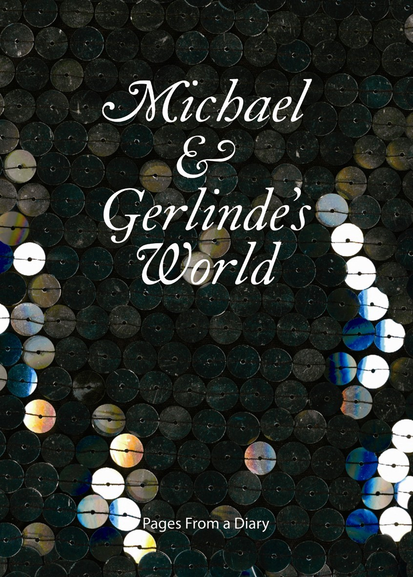 Michael&GerlindesWorldcover