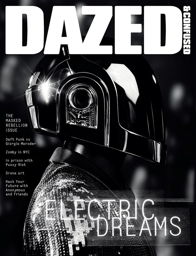 222_Cover-2