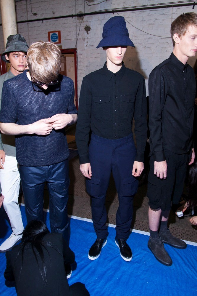 004_rag_and_bone_33_copy