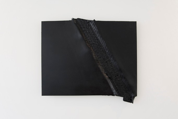 Hannah Perry, Untitled #1