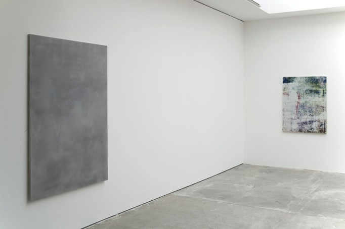 The Instability of the Image, installation view (7