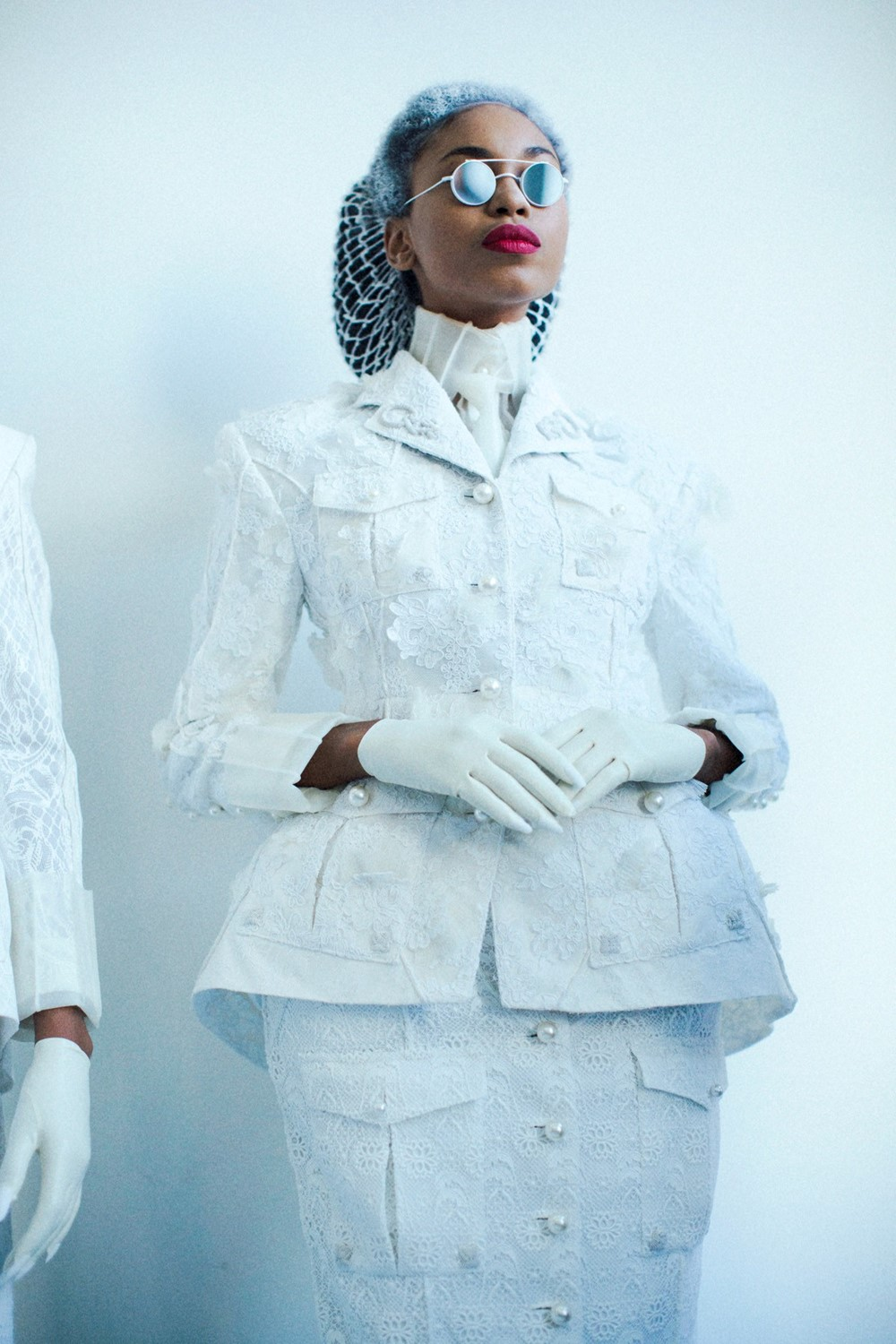 THOMBROWNE_SS14_17