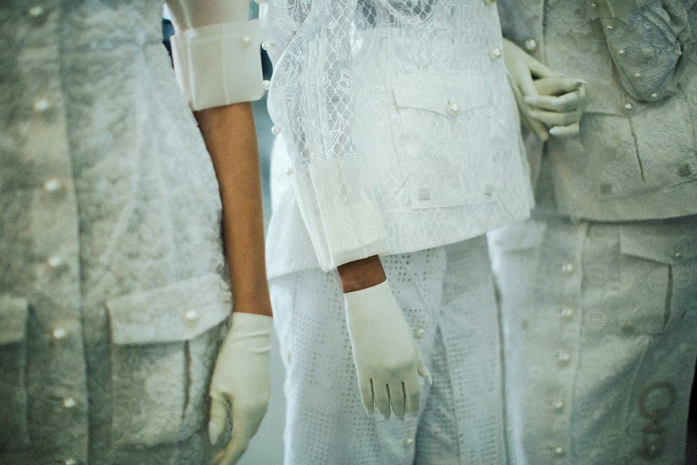 THOMBROWNE_SS14_25