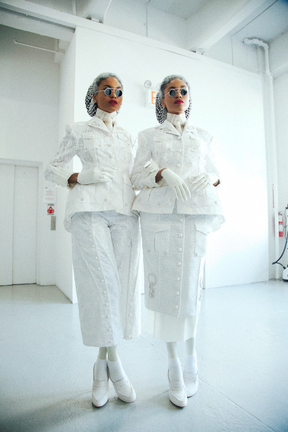 THOMBROWNE_SS14_39