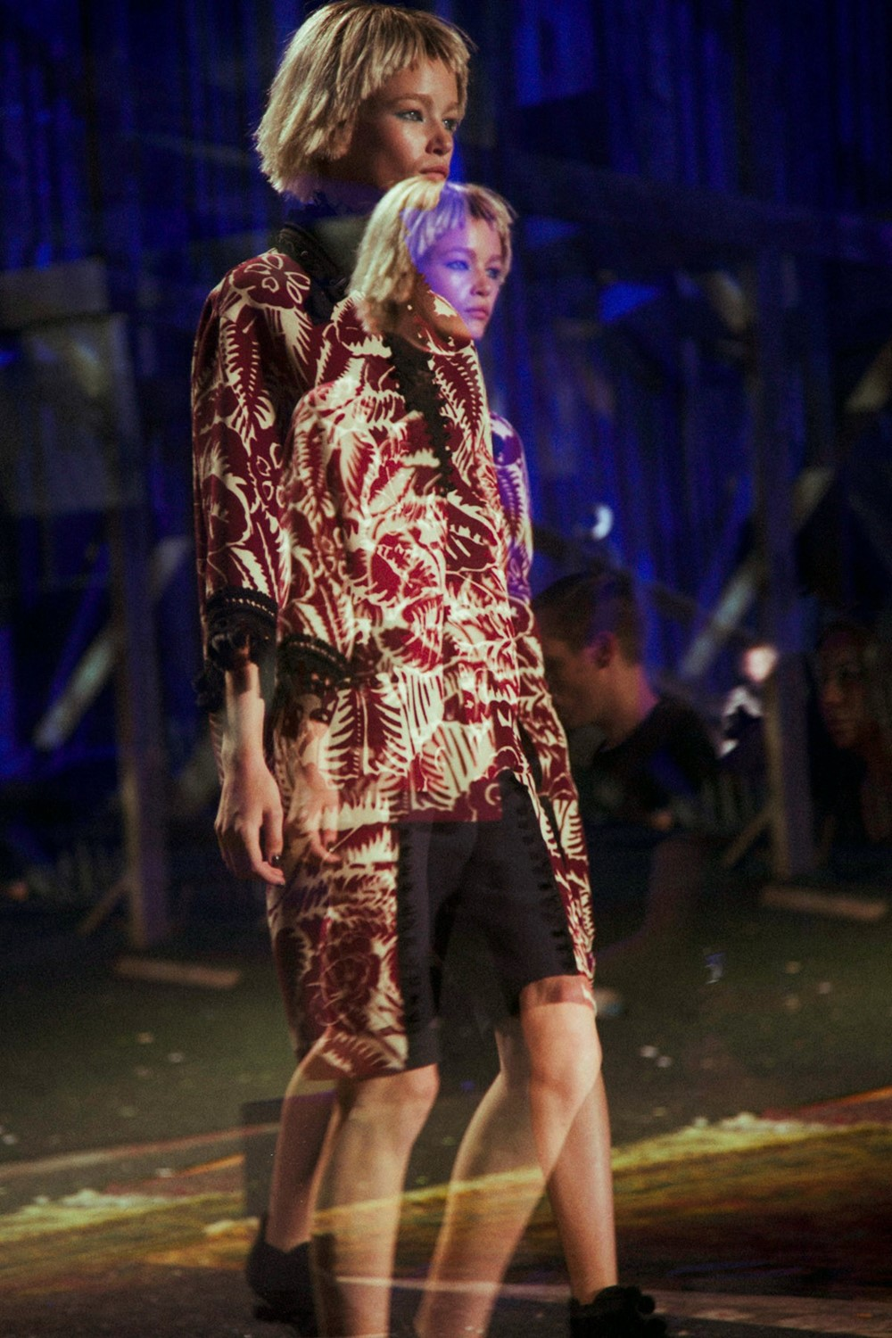 MARCJACOBS_SS14_16
