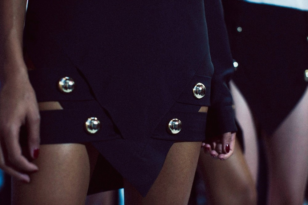 ANTHONYVACARELLO_5