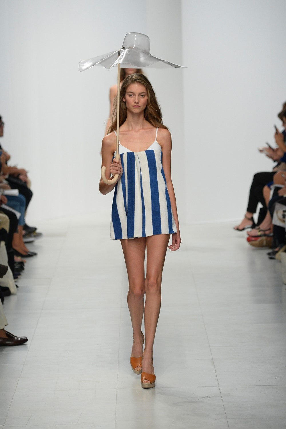 CHALAYAN_SS14_LOOK_2