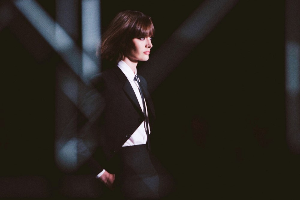 SAINT LAURENT SS14_23