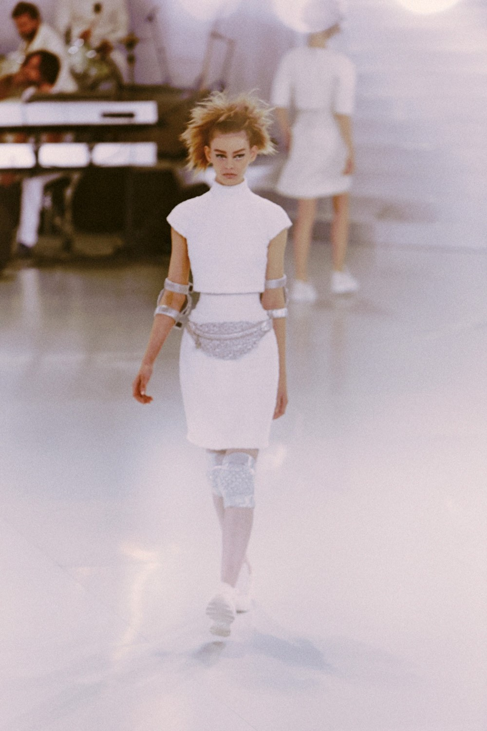 CHANELCOUTURE_SSS14 17
