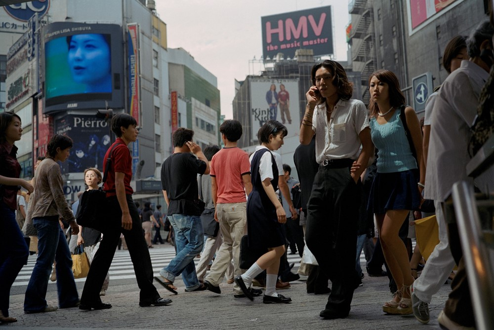 FENT__1392195355_diCorcia_Tokyo,_1998_-_from_th