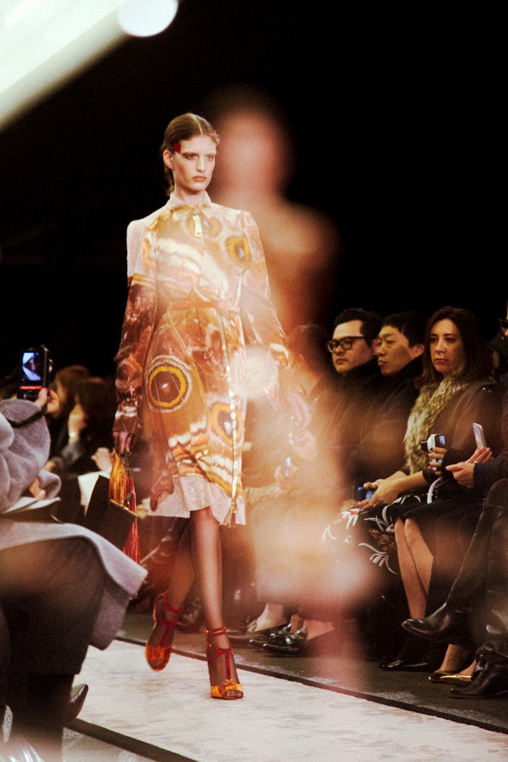 GIVENCHY_AW14_35