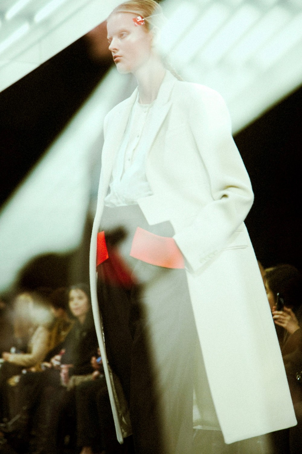 GIVENCHY_AW14_6