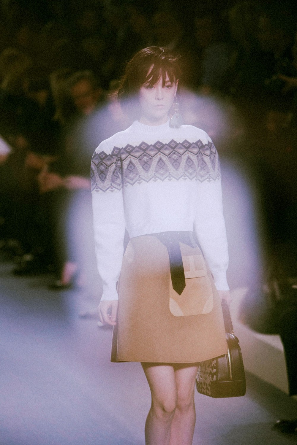 LOUIS VUITTON AW14_4