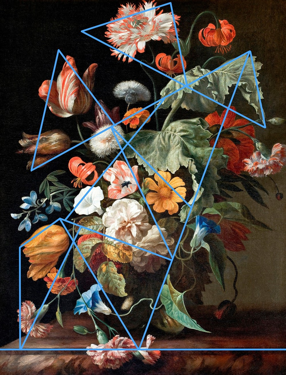 06_Rachel_Ruysch+Outline