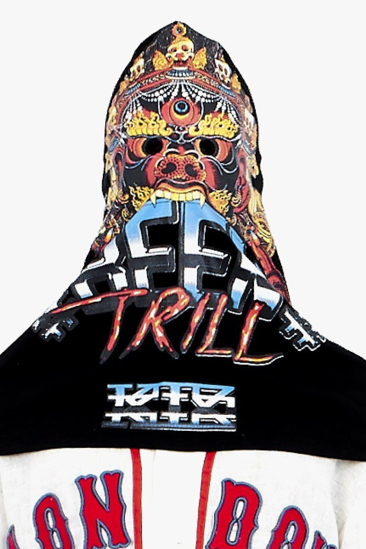 ktz-been-trill-capsule-collection-09