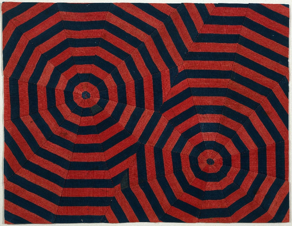 Untitled 2005. © Louise Bourgeois Trust Courtesy H