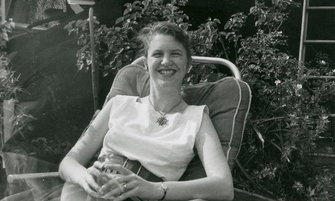 sylvia plaths life Sylvia plath  quotes  quotable quote i saw my life branching out before me like the green fig tree in the story from the tip of every branch, like a fat purple fig, a wonderful future beckoned and winked.