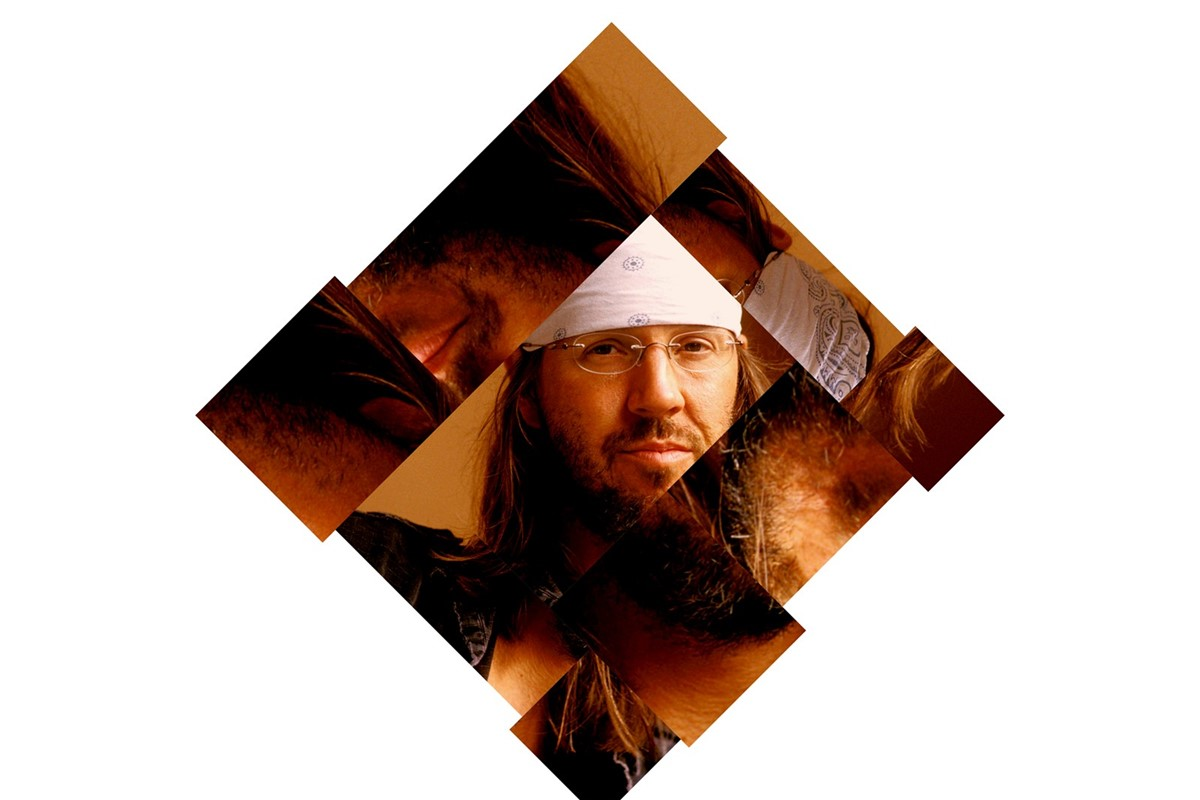 Both flesh and not: essays: david foster wallace: