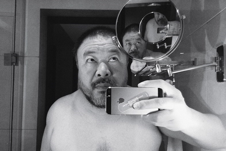 The Da Zed Guide To Ai Weiwei Dazed