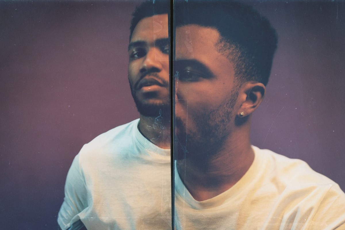 frank ocean essay It's not everyday frank ocean lets us into his world, but today he's done just that with a personal new photo essay the photo series is accompanied by a note penned by ocean, in which he.