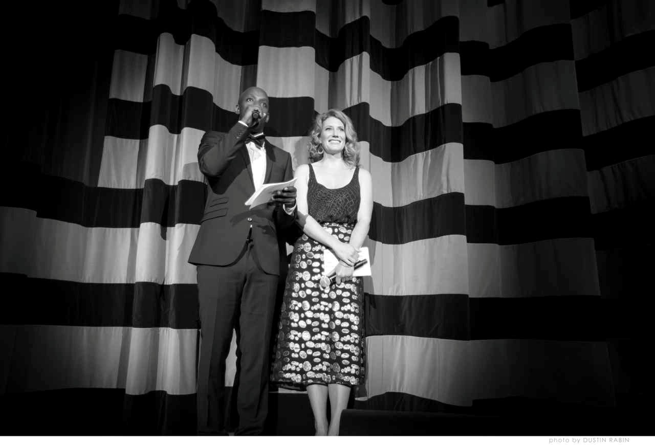 2597-2013_polaris_gala_shad_kathleen_edwards_bw