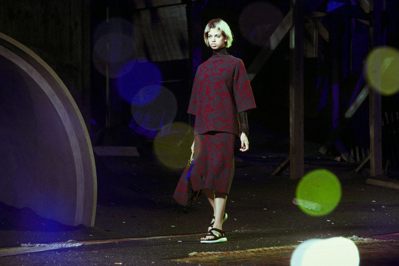 MARCJACOBS_SS14_33