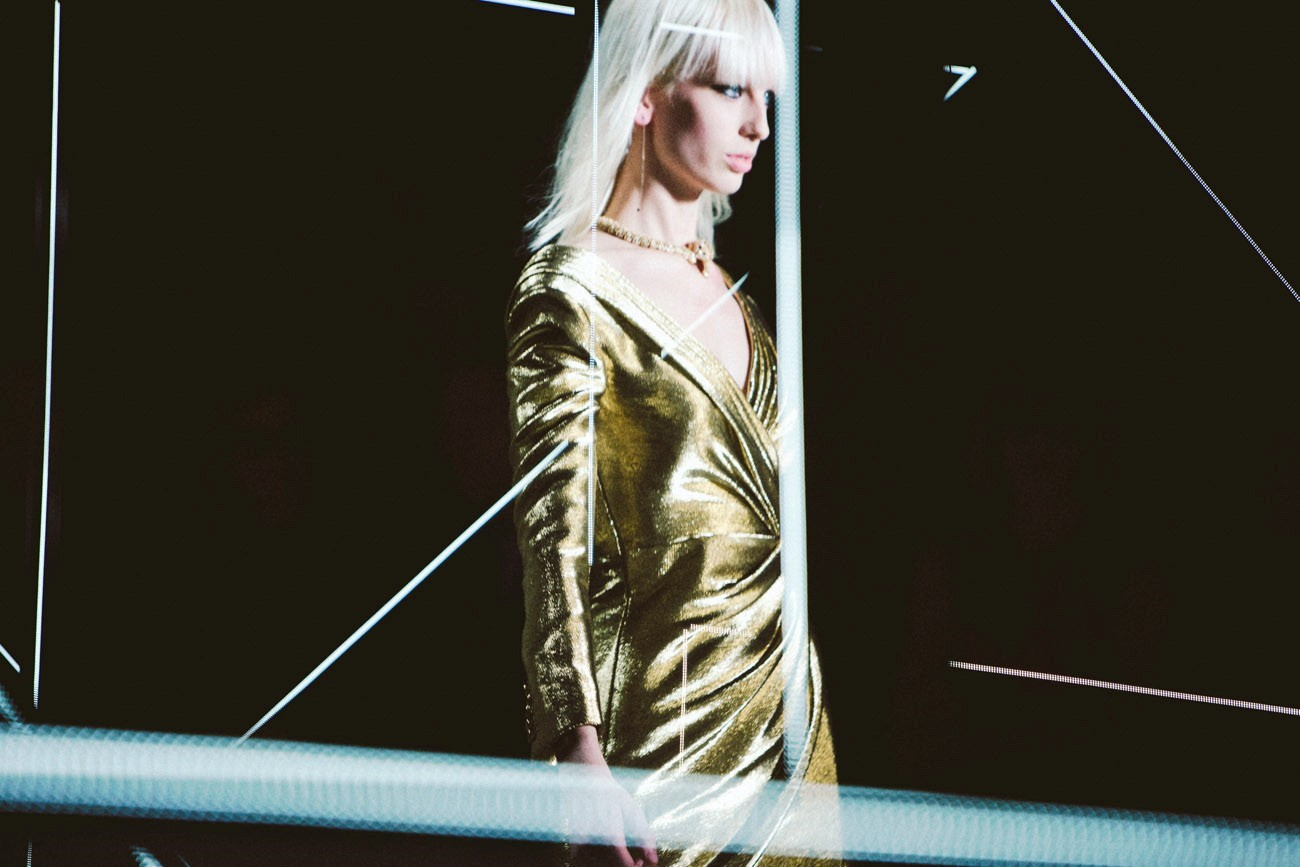 SAINT LAURENT SS14_52