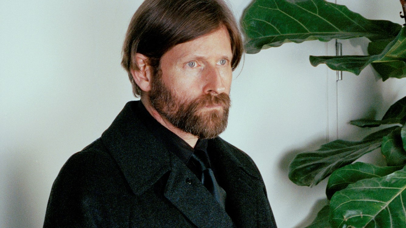 crispin glover7