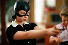 Ghost World 2001 Thora Birch
