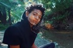 Willow Smith still F Q C- #7