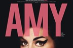 Amy Winehouse documentary film poster