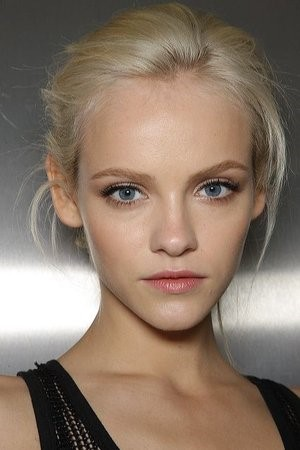 Ginta Lapina 'Before'