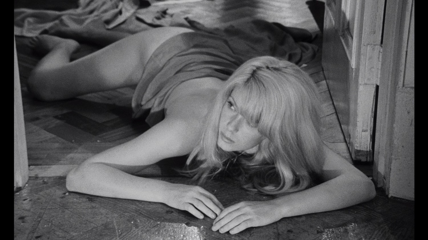 large_repulsion_blu-ray2x