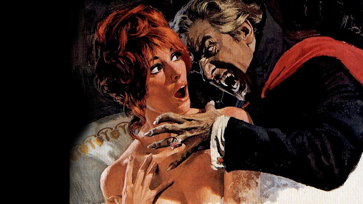 the-fearless-vampire-killers-poster2