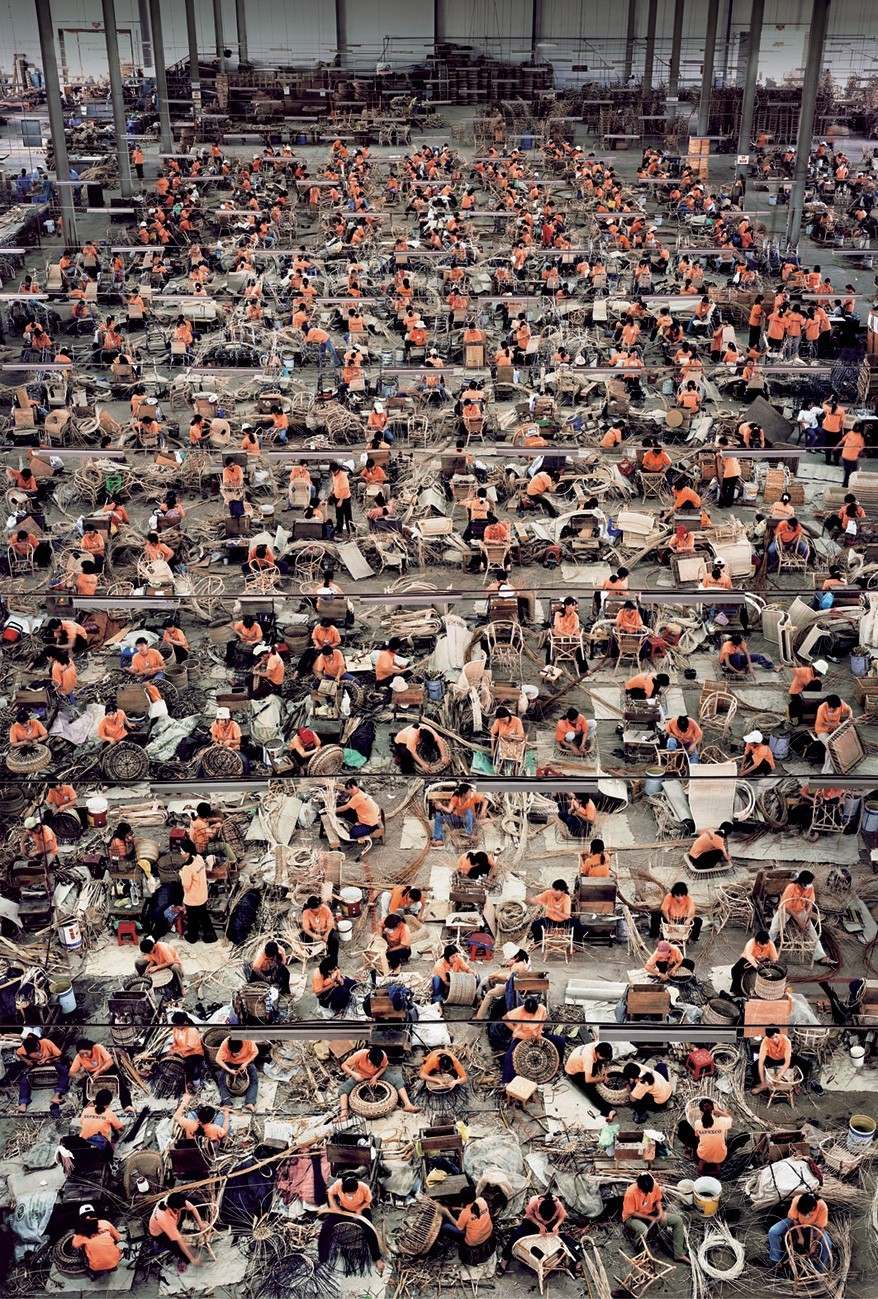 10_AndreasGursky3