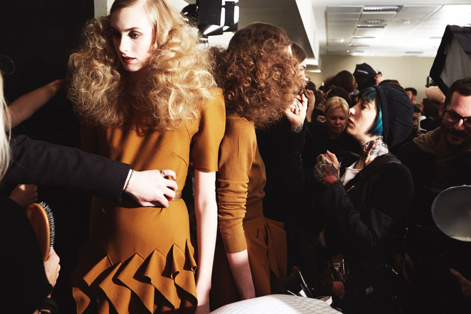 130221_BOTTEGA VENETA-BACKSTAGE_0225