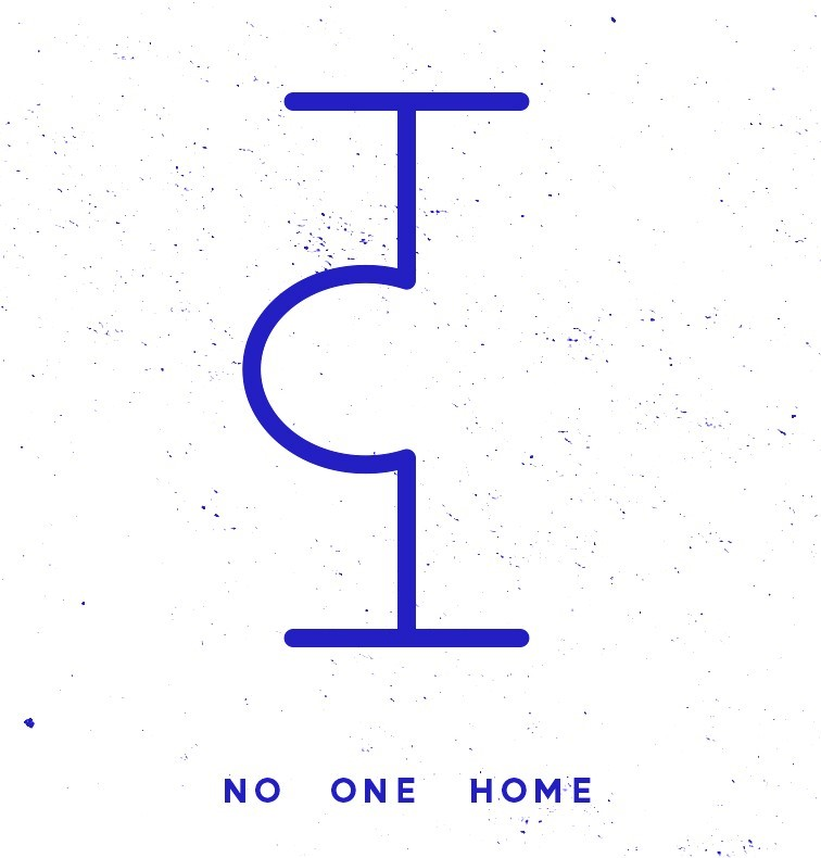 01.no_one_home