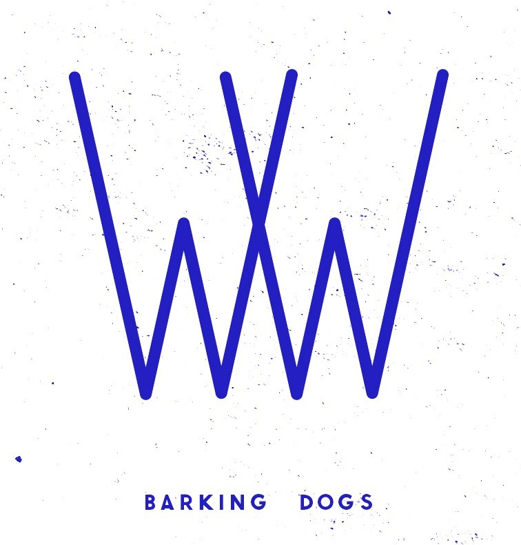 05.barking_dogs