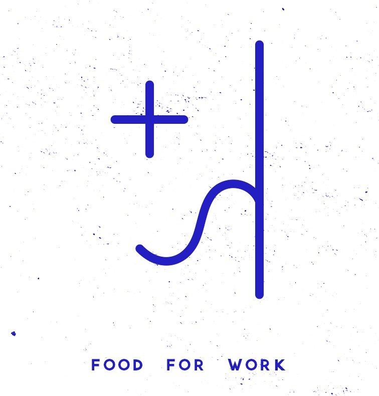 09.food_for_work
