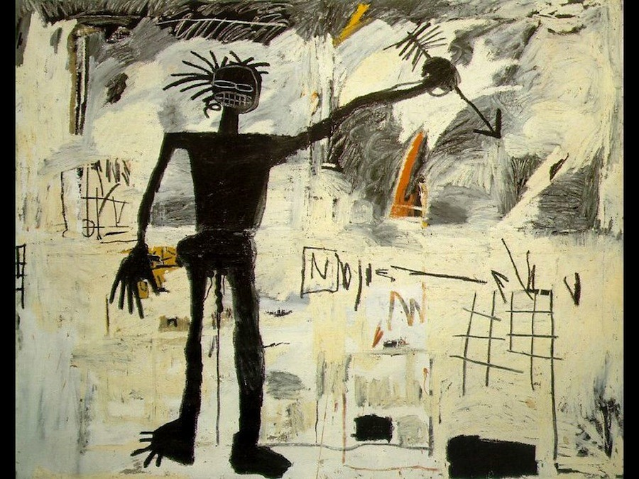 self-portrait-of-basquiat