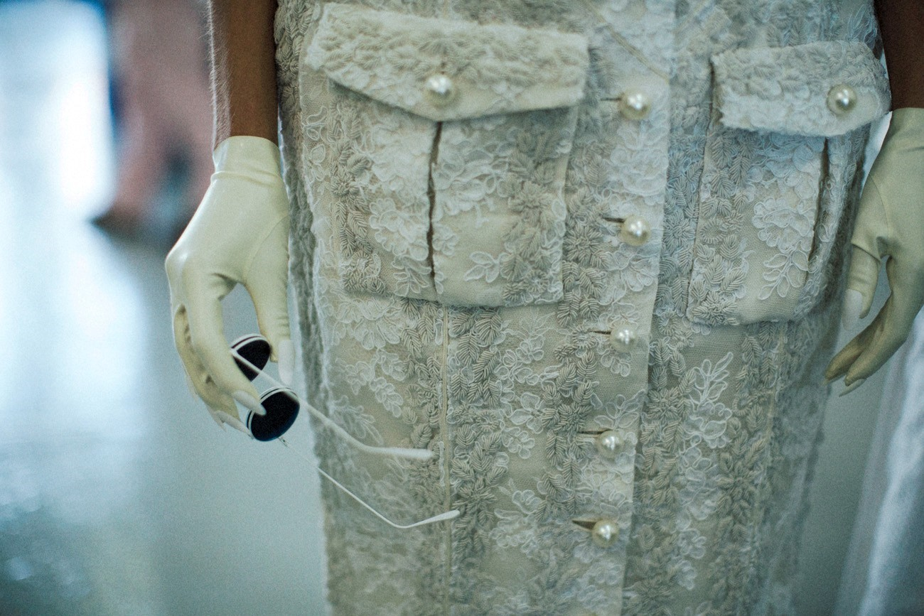THOMBROWNE_SS14_26