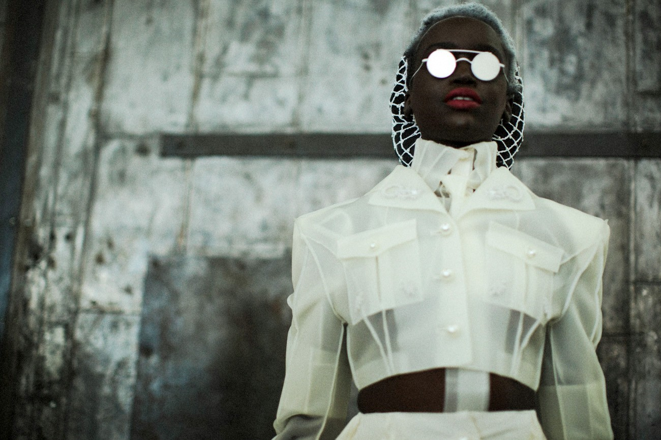 THOMBROWNE_SS14_33