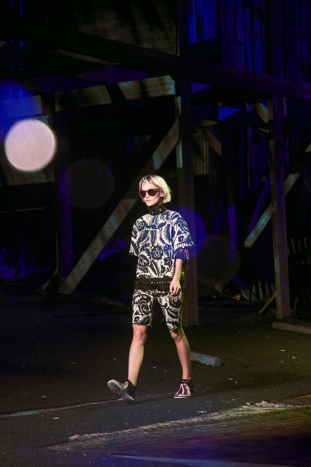 MARCJACOBS_SS14_3