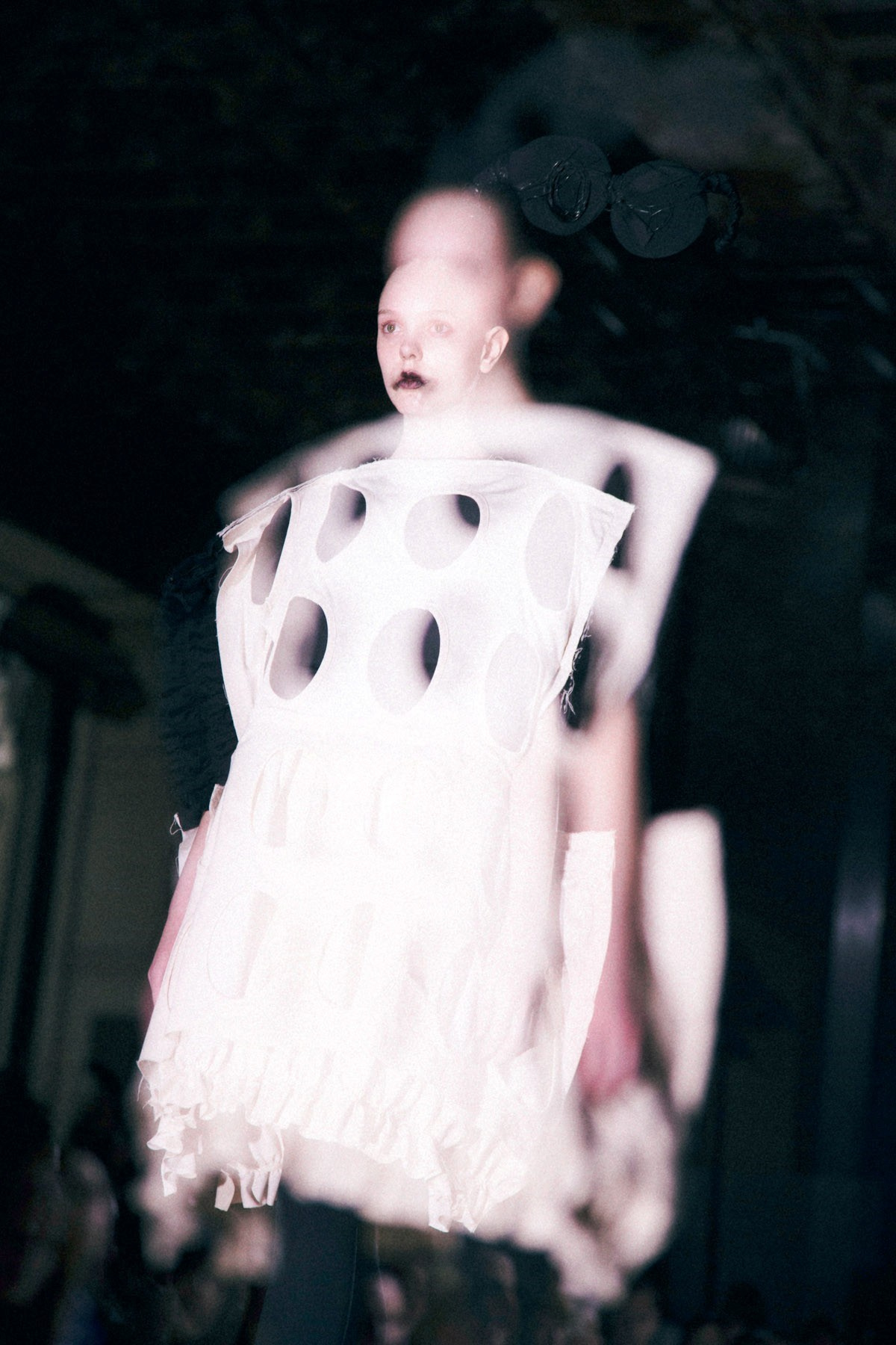 COMMESDESGARCONS_SS14_45
