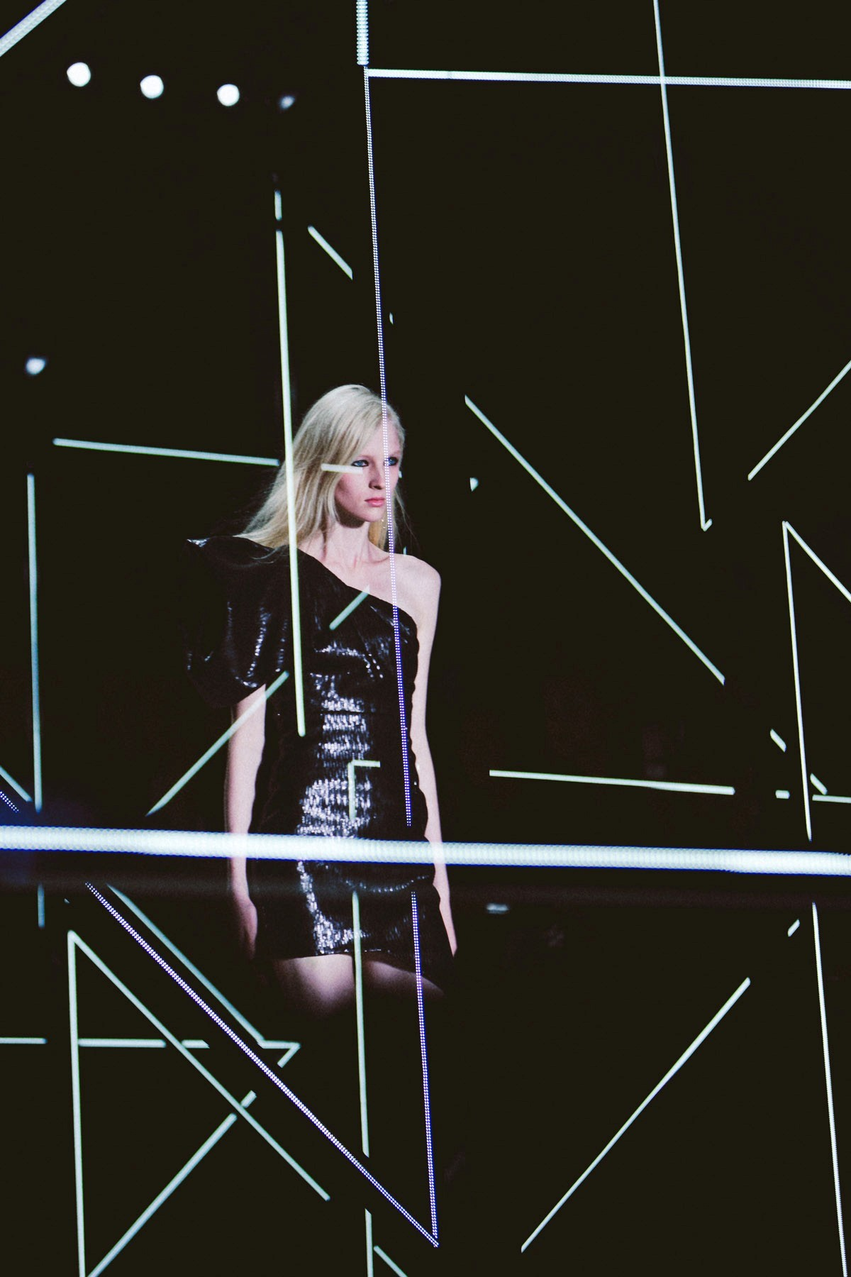 SAINT LAURENT SS14_13