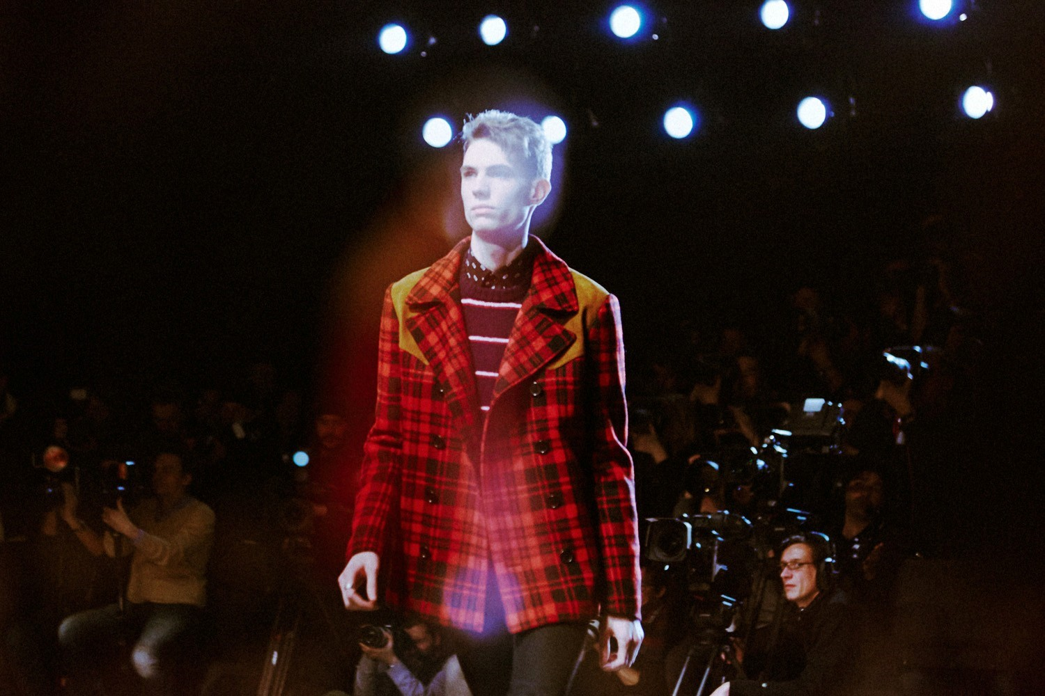SAINTLAURENT_AW14 7